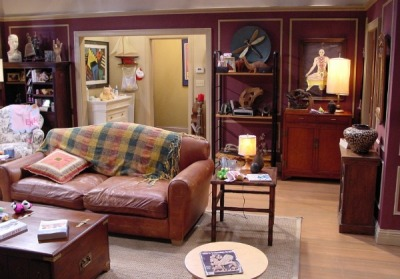 Rosss-apartment-on-Friends-TV-show-3