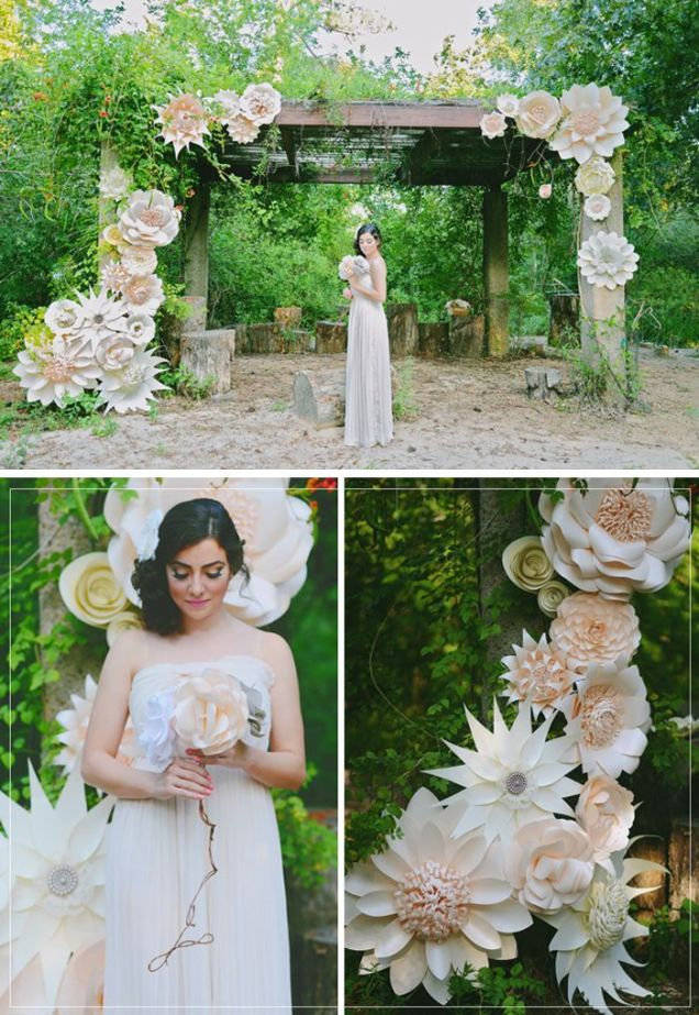 arco floral 3