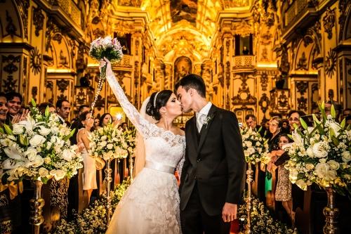 Casamento Monique e Felipe - Fernanda Ferraro Fotografia -1210