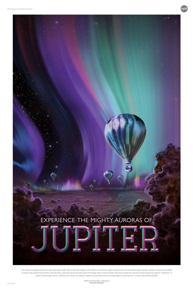 nasa-posters-jupiter-art